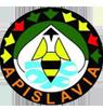 Apislavia