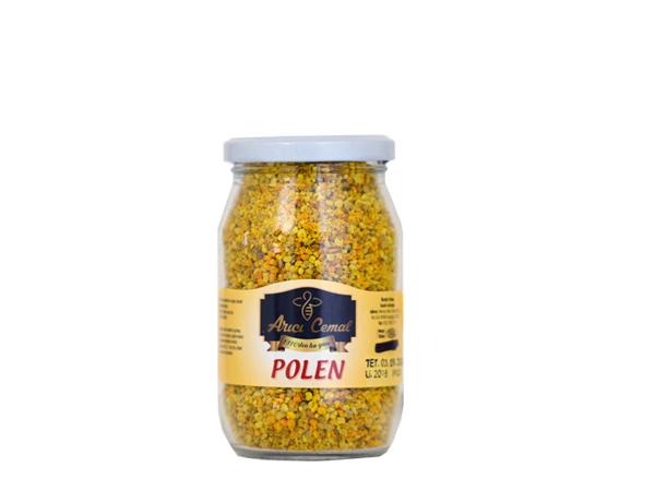 100 gr Polen