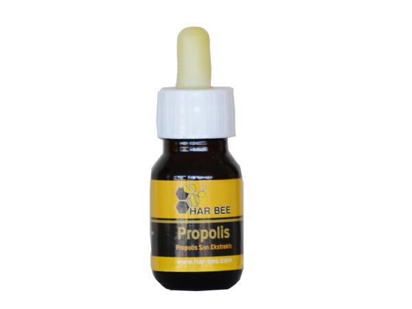 20 ml Propolis