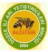 Düzce Arıcılar Birliği