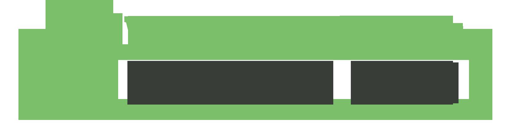 Nasıl Whatsapp'tan Sipariş Verebilirim